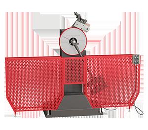 Копер маятниковый МИК-300ЭМ (300 Дж)